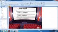 atestat access cinematograf 1