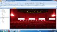 atestat access teatru 1