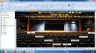 atestat access teatru 2