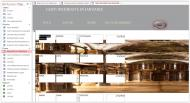 proiect access biblioteca 3