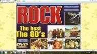 atestat informatica albumele unei formatii de muzica rock 1