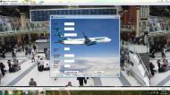 atestat informatica evidenta aeroport 1