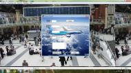 atestat informatica evidenta aeroport 2