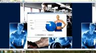 atestat informatica evidenta sala de fitness 1