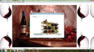 atestat informatica evidenta vinurilor 2