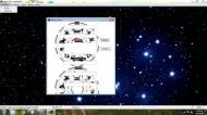 atestat informatica evidenta zodiilor 1