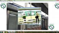 atestat informatica firma de transport public ratb 3