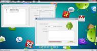 atestat informatica foxpro aplicatii android 2