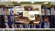 atestat informatica gestiune biblioteca 1