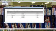 atestat informatica gestiune biblioteca 2