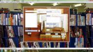 atestat informatica gestiune biblioteca 3