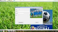 atestat informatica gestiune campionat sportiv 1