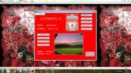 atestat informatica gestiune echipa de fotbal liverpool 1