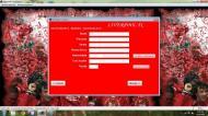 atestat informatica gestiune echipa de fotbal liverpool 2
