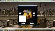 atestat informatica gestiune firma de taxi 2