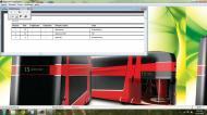 atestat informatica gestiune firma de transporturi 3