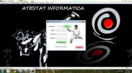 atestat informatica gestiune scoala de karate 1