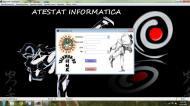 atestat informatica gestiune scoala de karate 2