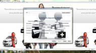 atestat informatica gestiune societate de asigurari 3