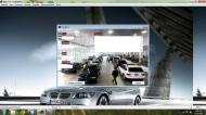 atestat informatica showroom bmw 3