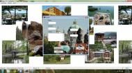 atestat informatica statiuni turistice 3