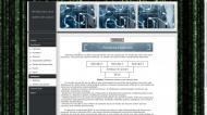 atestat arhitectura sistemelor de calcul 5