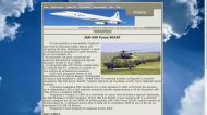 atestat html aviatia 10