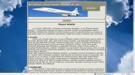 atestat html aviatia 12