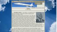atestat html aviatia 2