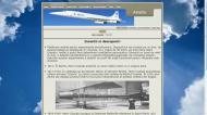 atestat html aviatia 3