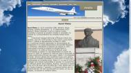 atestat html aviatia 4