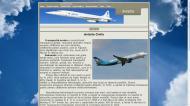 atestat html aviatia 6