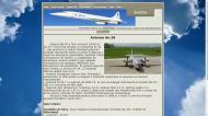 atestat html aviatia 8
