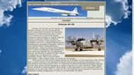 atestat html aviatia 9
