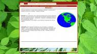 atestat html biosfera invelisul vietii 4