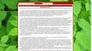 atestat html biosfera invelisul vietii 6