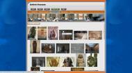 atestat html british museum 10