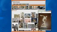 atestat html british museum 11