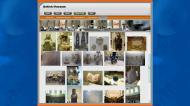 atestat html british museum 12
