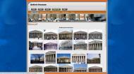 atestat html british museum 8