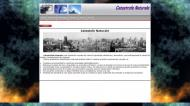 atestat html catastrofe naturale 1