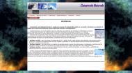 atestat html catastrofe naturale 2