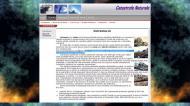 atestat html catastrofe naturale 3