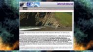 atestat html catastrofe naturale 4