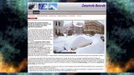 atestat html catastrofe naturale 5