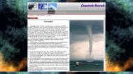 atestat html catastrofe naturale 6