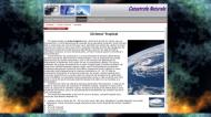 atestat html catastrofe naturale 8