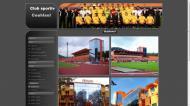 atestat html fotbal ceahlaul piatra neamt 6