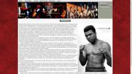 atestat html sport boxul 10