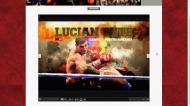 atestat html sport boxul 12